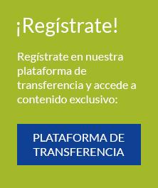 banner plataforma de transferencia