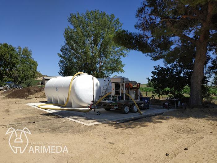 life-arimeda-castelflorite-goteo-19-08-09