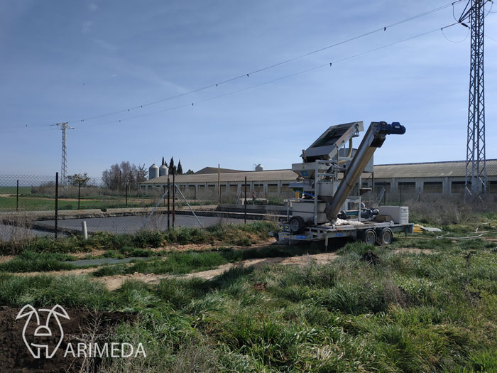 life-arimeda-tamarite-la-melusa-pivot-19-03-04